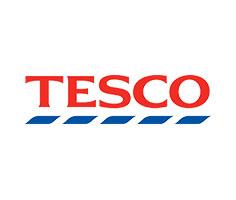 UK giant for retail goods