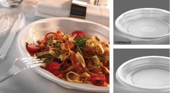 Microwave your foods safely in Vivapak!