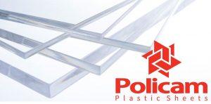 Manufacturing Facility of Isik Plastik